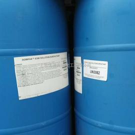 美国陶氏原装进口乳液稳定剂DOWFAX™ 8390