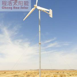 北京北京10kw穿堂风变压器