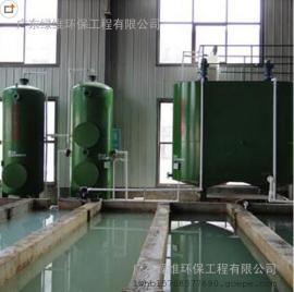 惠州废水处理之分类介绍废水处理工艺惠州环保公司