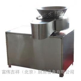 银鹰SH-100不锈钢切丝机 蔬菜切丝机