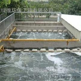 惠州�U水�理之酸洗�U水�理工程惠州�h保公司