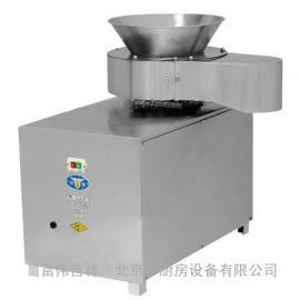 银鹰SH-100切丝机 商用蔬菜切丝机