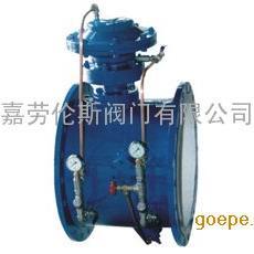 BFDG7M43HR管力阀
