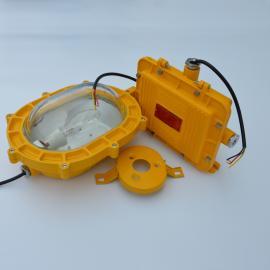 海洋王BFE8120内场强光防爆应急灯
