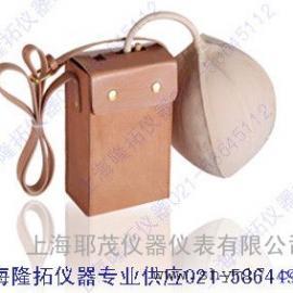 CHI-I气体负压采样器,电动负压采样器