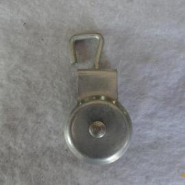 出售φ1.5mm304#不锈钢钢丝绳 外遮阳系统配件