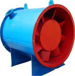 SJG(GXF)系列管道斜流风机 管道风机 斜流风机