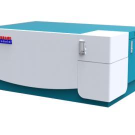 台式合金直读光谱测量仪
