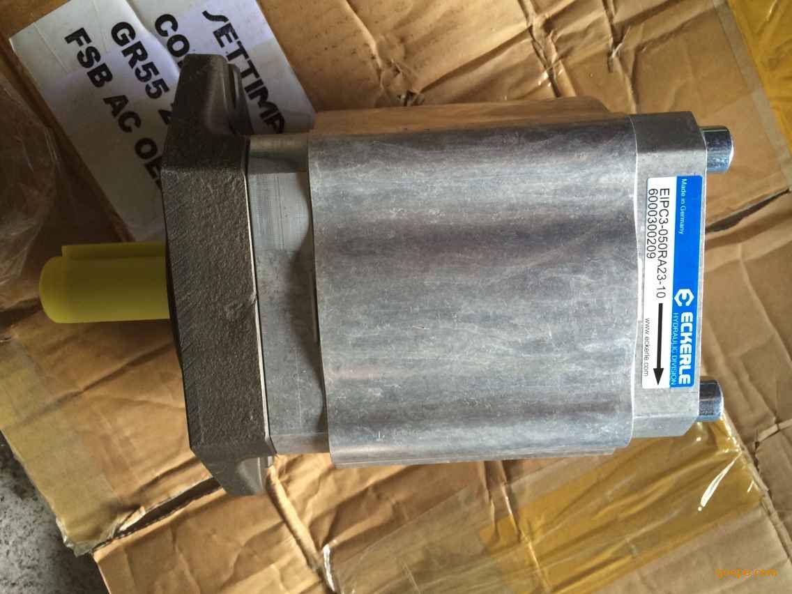 贺尔碧格液压油泵 hoerbiger液压油泵图片