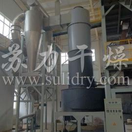 矿石粉烘干机