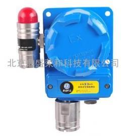 DS30B二氧化硫检测仪