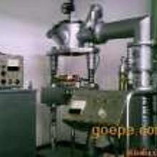 北京非自耗真空电弧炉DHL-300专业生产