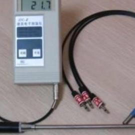 优势销售electrotherm测温仪