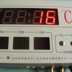 优势销售TASTOTHERM手提式测温仪
