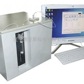 全自动脂肪酸值测定仪FA-ZS-8080