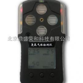 DS100-3三合一气体检测仪