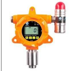 DS30A-O3臭氧检测仪