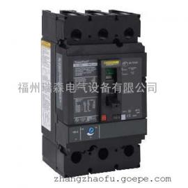MGL26700-塑壳断路器专业分销美国UL认证美商产品