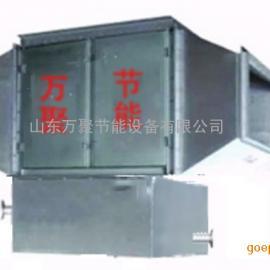 WGRG-4C型冷凝水余热回收器