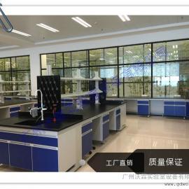 专业承接生物安全实验室设计装修改造
