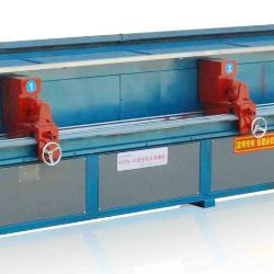 池州沃尼特五机头数控弯曲中心报价、钢筋笼自动滚焊机生产商