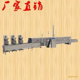 丸子生产线_丸子生产线设备