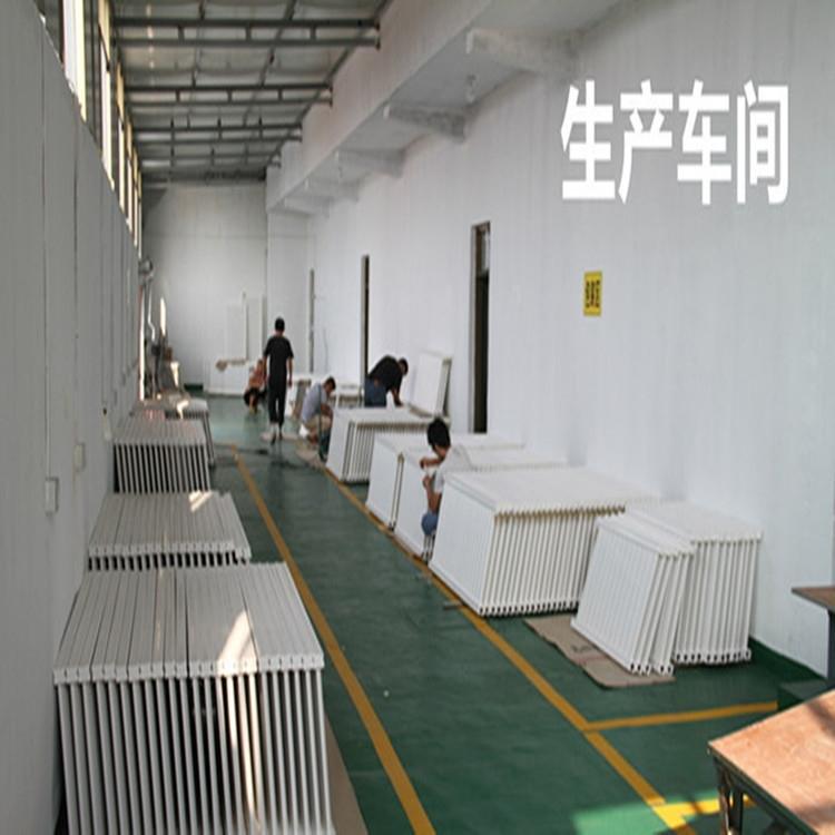 太阳能超导供暖系统电采暖炉暖气片散热器招代理