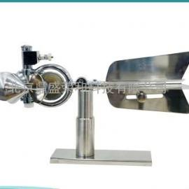 LS78型旋杯式流速仪