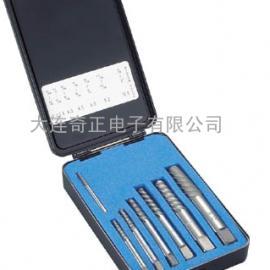 原装进口日本TRUSCO中山EXS-1830S断丝取出器15542633110
