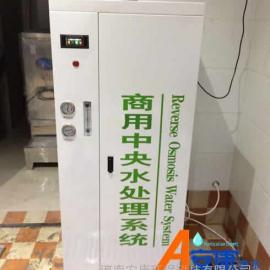 600G商用纯水机,600G商用纯水机价格,商务纯水机厂家