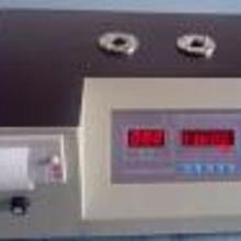 瑞柯FT-361超低阻双电四探针测试仪