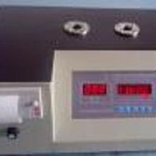 JIS安息角测定仪,安息角仪 日本标准安息角测定仪