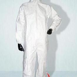 紫外线防护服
