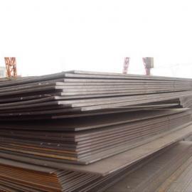 昆明钢板厂