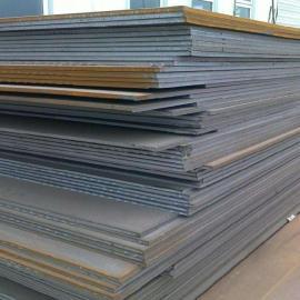 云南昆明钢板厂