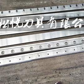 精密电脑裁剪机刀片丨胶片裁切刀片丨切条刀片生产厂家