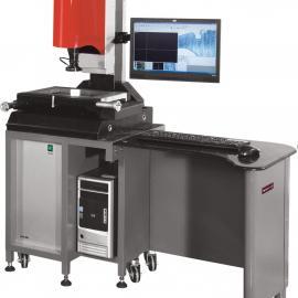 厂家直销CNC4030 ZNC高配加强型影像测量仪