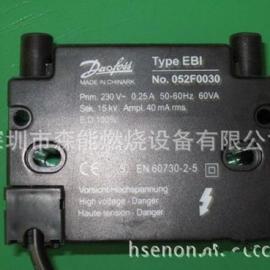 丹佛斯EN60730-2-5点火变压器|高压点火器