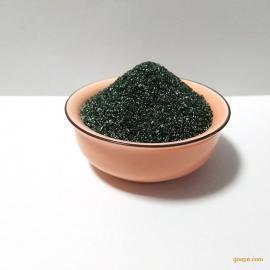 河北天然彩砂厂家 天然彩砂批发价格 天然彩砂生产 玻璃微珠 膨润