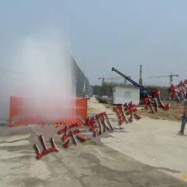 浙江建筑工地洗车机设备工程车辆冲洗台全自动洗车轮设备