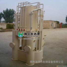 辽宁 泳池水处理设备 - 过滤系统