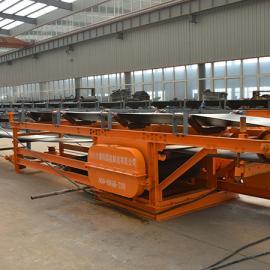 矿用带式输送机厂家 嵩阳煤机