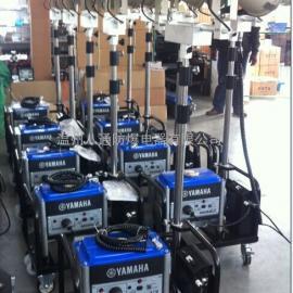 BT6000B升降工作灯,ZY6000B移动照明泛光灯,升降灯,抢险救灾灯