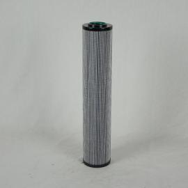 R928006955力士乐液压油滤芯