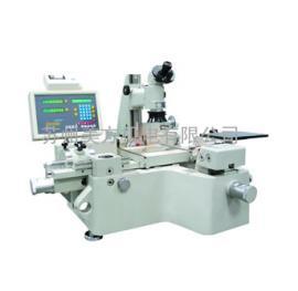 新天JX11B数字式工具显微镜