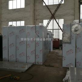 工业化生产热风烘干设备 热风循环烘箱