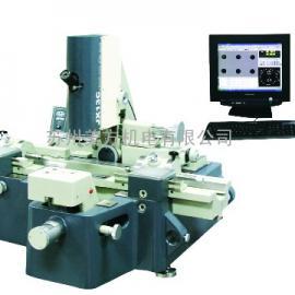 新天加强型工具显微镜JX13C