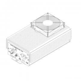 优势供应BMT臭氧发生器-德国赫尔纳(大连)公司