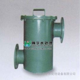 深圳游泳池恒温加热设备 水体过滤系统 游泳池水处理公司