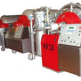 葡萄汁饮料全套生产线设备